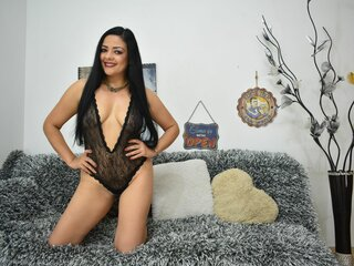 Pepitadeuva nude