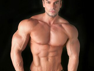 RavenMuscleStud private