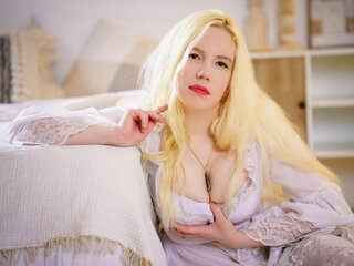 RoseBlondie webcam
