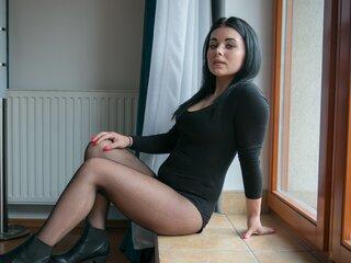 SabineFox ass
