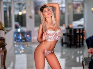SalmaRoze nude