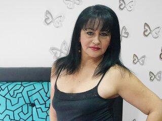 SamanthaLuke naked