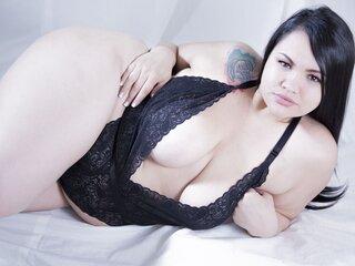 SammyRivera naked