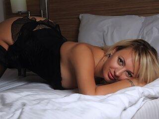 sarahlinda webcam