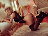 SimoneMillers pics