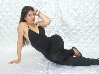 tamaralatinha pussy
