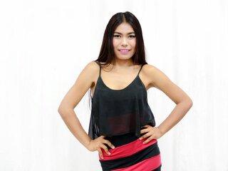 thaiangelpungkun show