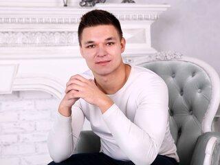 TristanVolovitz lj