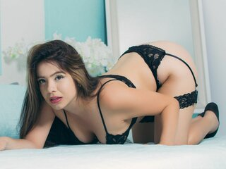 ValentinaNap cam