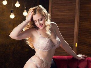ViolettaVi naked
