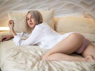 XanderNovak pictures